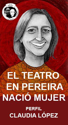 Claudia LOpez 98