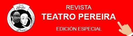 Revista Teatro Pereira 100