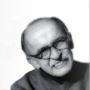 """Fernando Garavito """"Juan Mosca"""" 1944-2010"""