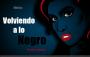 Volviendo a lo Negro