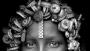 Los Daasanach, la tribu africana que reutiliza tapas para sus pelucas