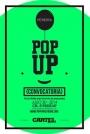 Convocatoria abierta para participar de PopUp Network