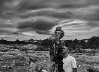 7 documentales  sobre fotografía que hay que ver