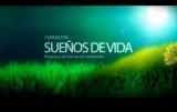 Fundación Ambiental Sueños de Vida