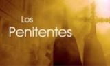 Los Penitentes de Semana Santa