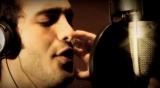 Video Clip Musical Otra vez yo