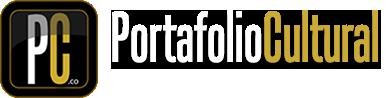 Fundación Portafolio Cultural
